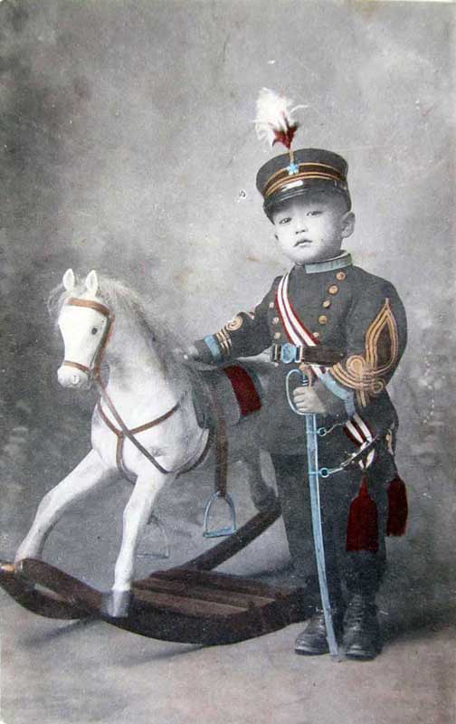 boy-with-toy-horse-sample